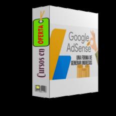 Generar ingresos con google